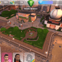 10 Best Multiplayer Android Games For Couples Techwiser