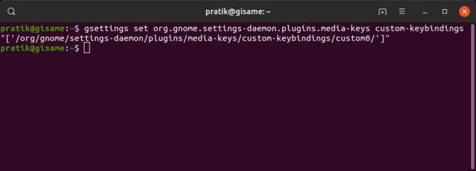 custom-key-binding-list-creation