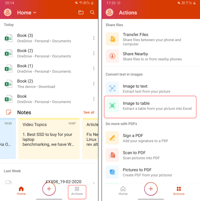 image-to-table-option-in-new-office-app