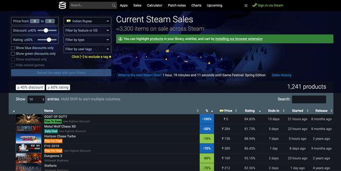 add skins to your Steam client