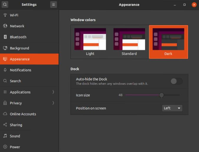 appearance_menu_dark