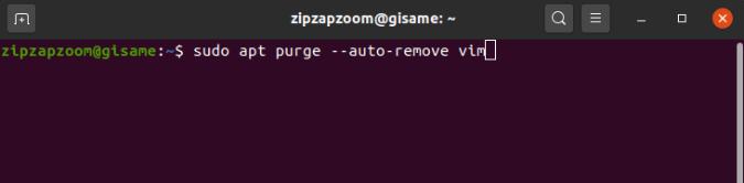 apt_command_purge_auto_remove - uninstall applications ubuntu