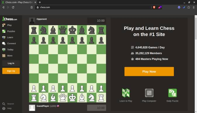 chess_online_on_zoom