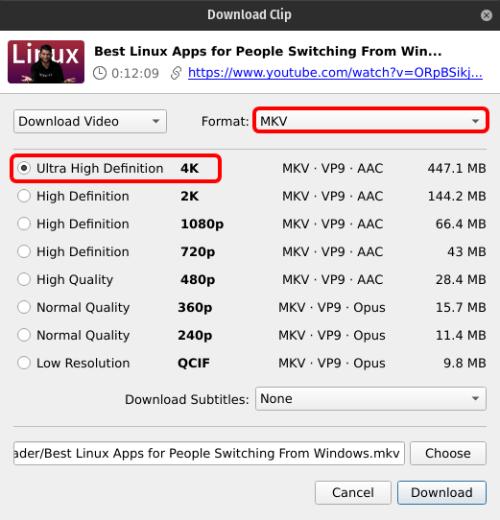 4k-video-downloader-resolution