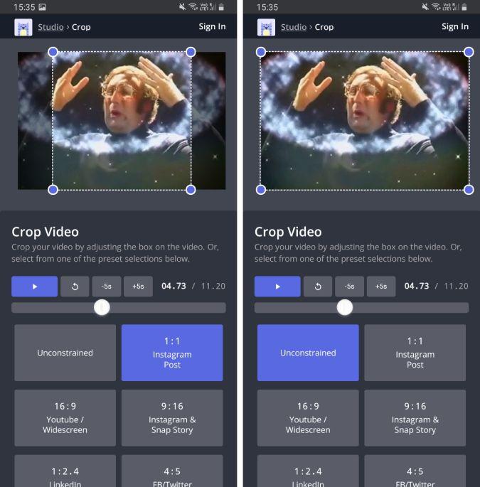 kapwing-video-crop-editor