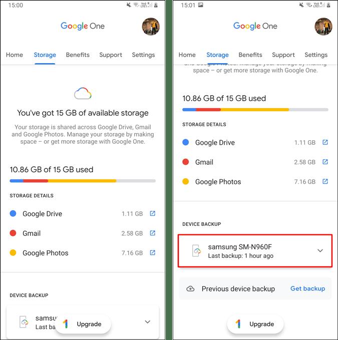 Google-One-storage-breakdown