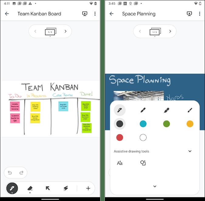 google-jamboard-app