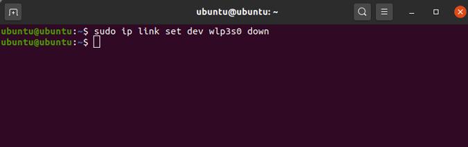 ip-link-wifi-adapter-down