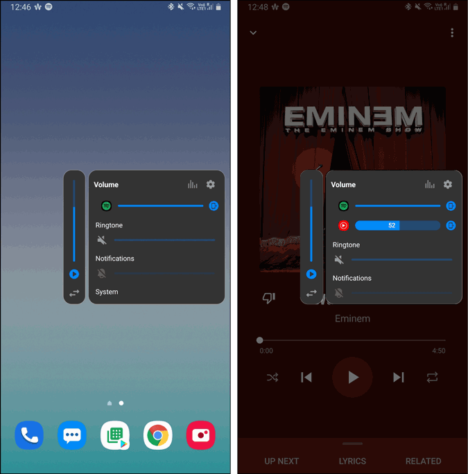 sound-assistant-on-samsung-devices