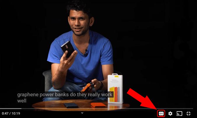 start-close-captions-on-youtube