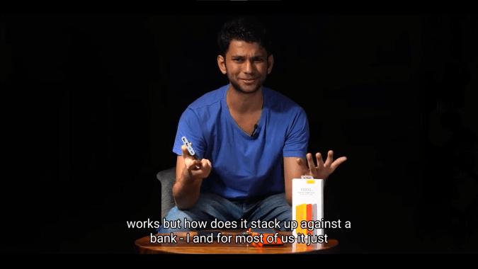 subtitles-in-videos