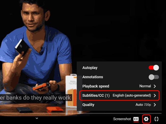 youtube-captions
