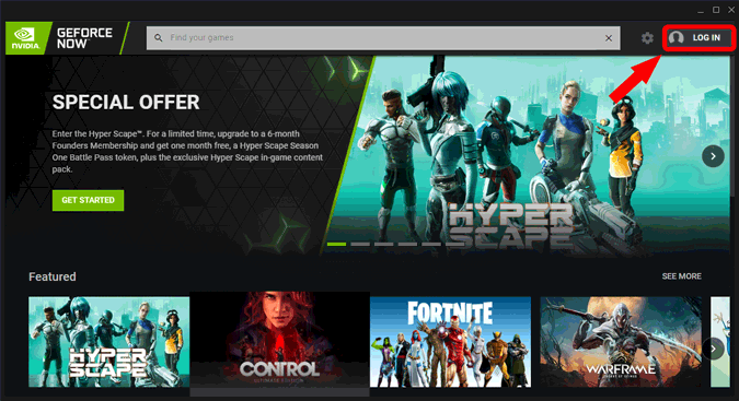nvidia-geforce-now-login