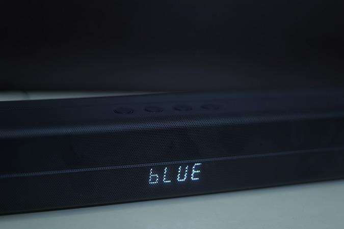 zeb-juke-9700-led-display