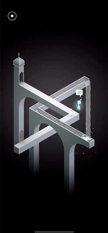 Monument Valley- Surreal Game experience on Apple arcade