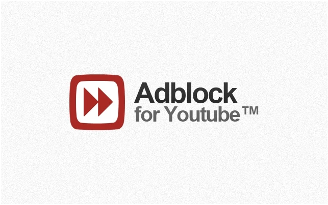 How to Skip or Block YouTube Ads on All Browsers & Android?
