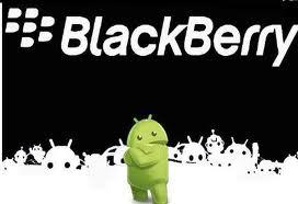 blackberry-logo-android-green-robot