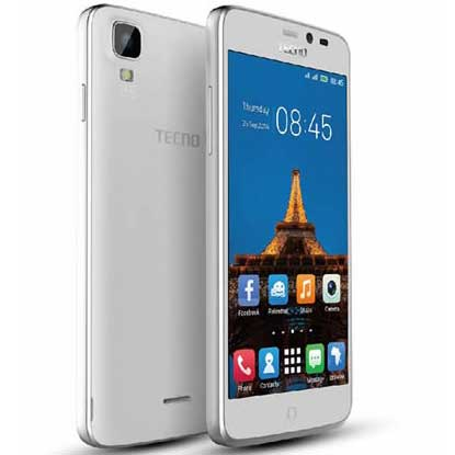tecno h6 features and price