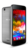 Tecno f6 Android Price