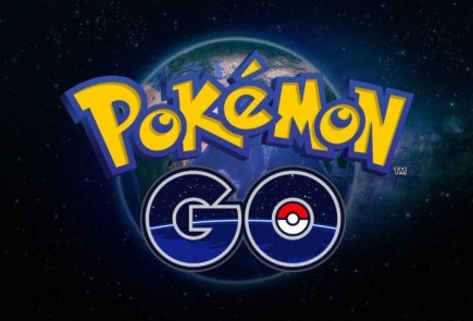 Download Pokemon GO apk Android latest version