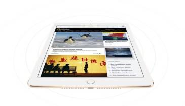 Снимка/Apple