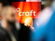 Craft Conference