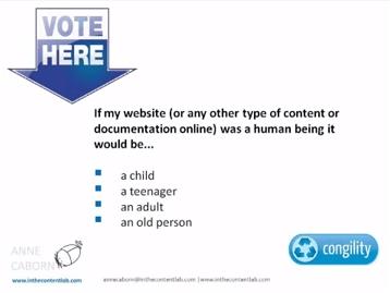 webinarium-vote