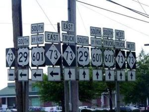 confusing-street-signs