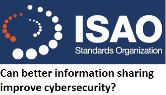 New Standards for Sharing Cyberthreat Information