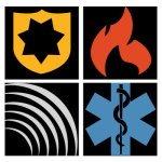 The FirstNet Logo