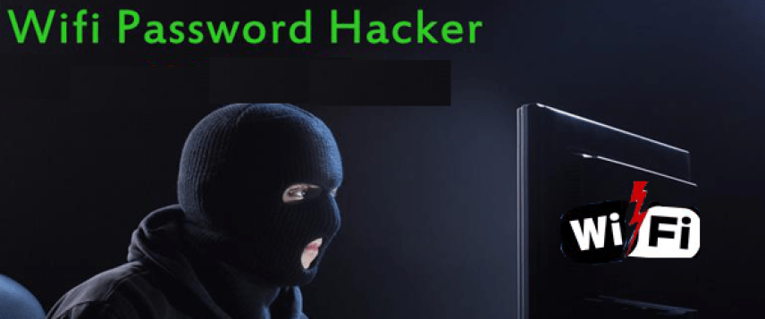 How To Hack Wi-Fi Password Using Android Mobile, Working Methods