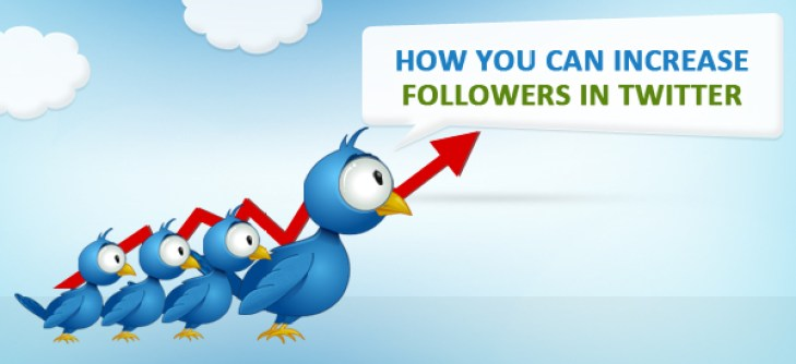 How To Get Endless Active Twitter Followers By Using Tweepi App 8