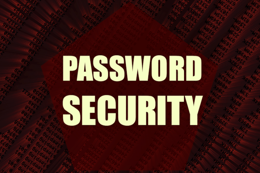 How To Steal Saved Passwords In Google Chrome, Mozilla Firefox or Safari