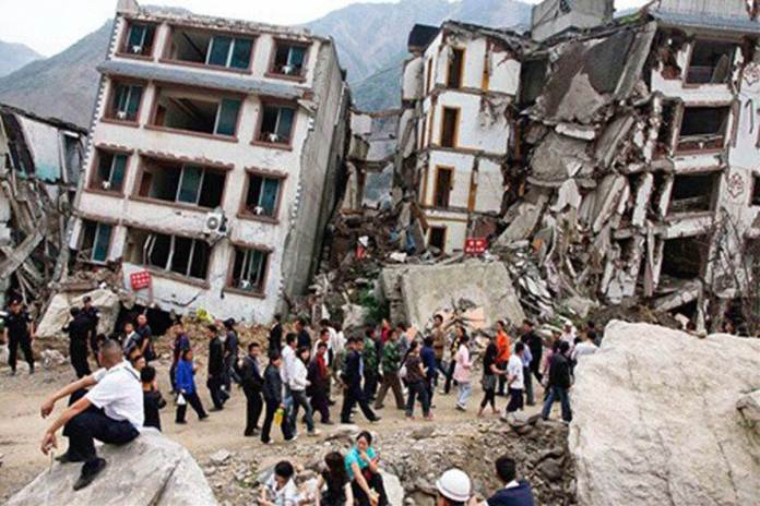 Best Android Apps You Can Use to Get Earthquake Alerts 7
