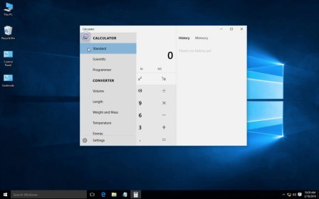 Cool Windows 10 Tricks And Tips 9