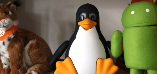 Android Apps On Linux Operating System 6