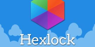 Hexlock An Innovative App Locker For Your Android