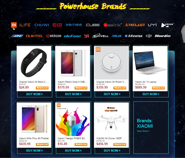 powerhouse-brands