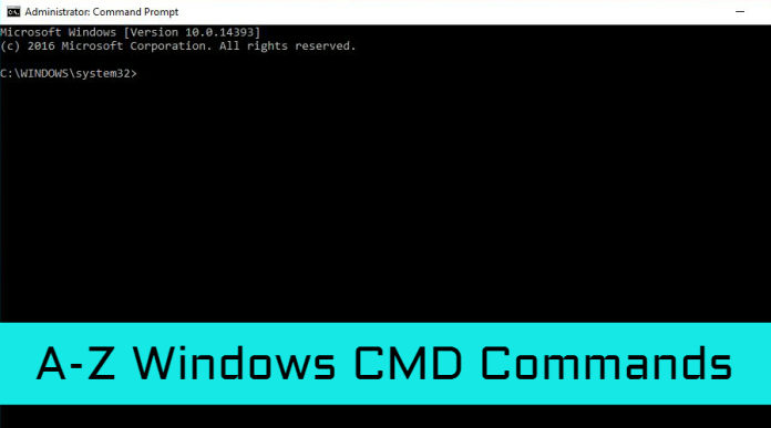 windows-cmd-commands