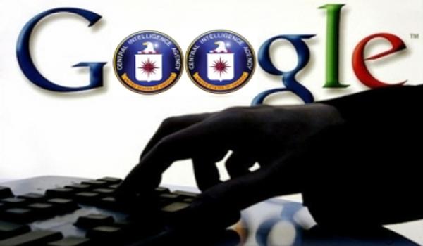 Secret National Security Letters