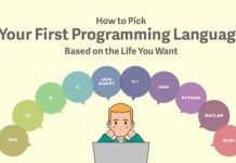 Programming Language For Beginners