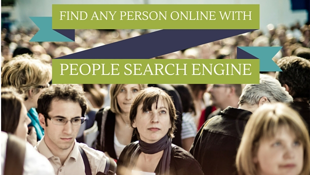 25 Free People Search Engines to Find Anyone