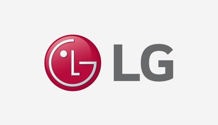 QNED Mini LED TV-LG - UAE - techxmedia