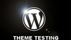 Download Sample Content to test your WordPress Theme