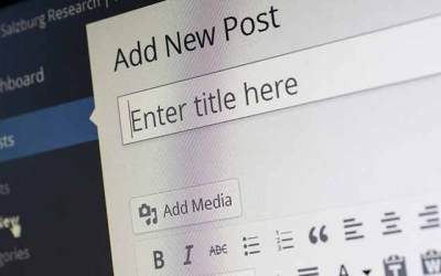6+ Best Blog Post Formats for Your Next Blog Post