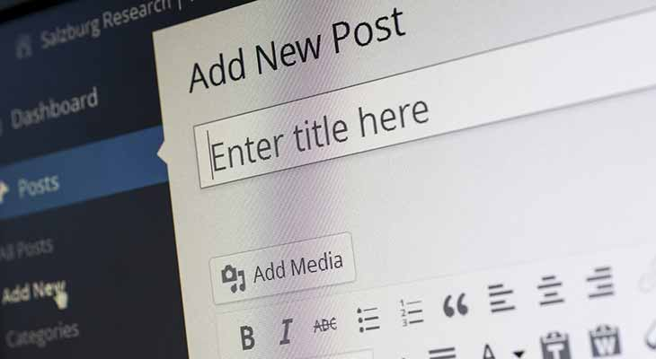 Best Blog Post Formats for Your Next Blog Post