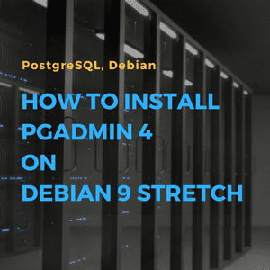 install python 2.7 on debian 9