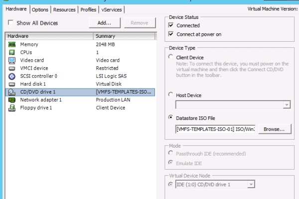 remediate_error_with_disk_in_drive_resolution