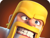 buy clash of clans in nepal