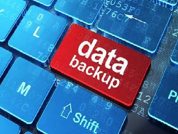 data recovery premium free download